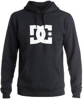 DC Shoes Star Pullover Sweat à capuche
