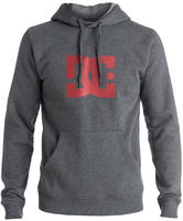 DC Shoes Star Pullover Sudadera