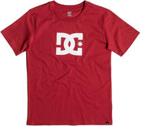 DC Shoes Star Barn T-Shirt