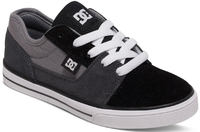 DC Shoes Tonik Barn Skatesko