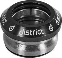 Dirección Integrada District Series-S