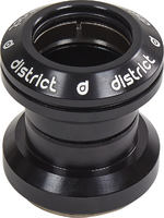 District S-Series Pro Non Intégré Jeu de direction