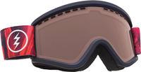 Electric EGV.K Fingerprint Skibril