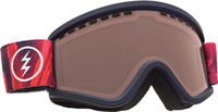 Electric EGV.K Fingerprint Gafas para esquí
