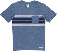 Element Ashland Crew T-Shirts