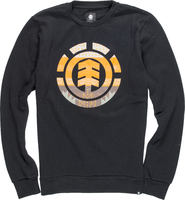 Element Blanket Crewneck