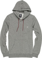 Element Classic Cornell Zip Skate Hoodie Youth