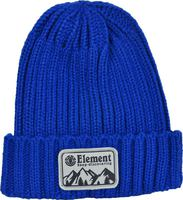 Element Counter Beanie