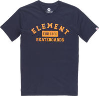 Element Pour Life T-shirt