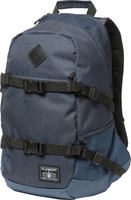 Element Jaywalker BPK Rucksack