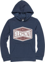 Element Kaine Hoodie Youth