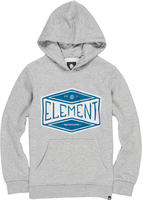 Element Kaine Skate Hoodie Youth