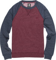 Element Meridian Crewneck