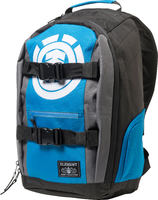 Element Mohave BPK Rucksack