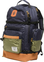 Element Nomad The Guardians Rucksack
