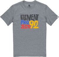 Element Projects Camiseta