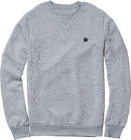 Element Protected Crewneck