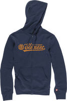 Element Signature Zip Hoodie Youth