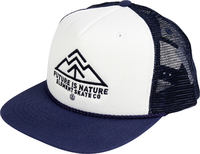 Element Skate-Co Trucker Cap