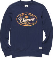 Element Winwall Crewneck