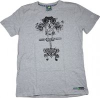 Elyts Owl T-Shirt