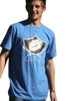 Elyts Trophy T-Shirt