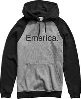 Emerica Purity Raglan Patin Sweat à capuche