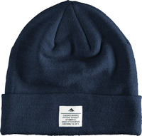 Emerica Standaard Issue Beanie Navy