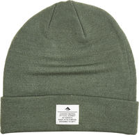 Emerica Standaard Issue Beanie