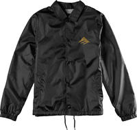 Emerica Triangle Coach Jacket
