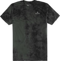 Emerica X Indy Green T-Shirt