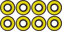 EMillion Speedys Bearings 8-Pack