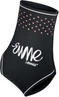 Ennui EMME Footies