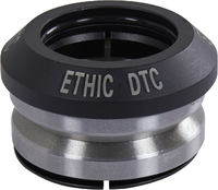 Ethic DTC Integrated Head set