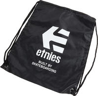 Etnies Cinch Sac