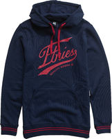 Etnies Home Game Pullover