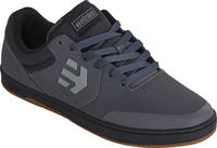 Etnies Marana Gris Patin Shoes