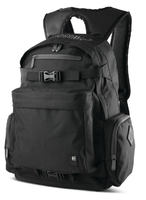 Etnies Solito Skateboard Bag
