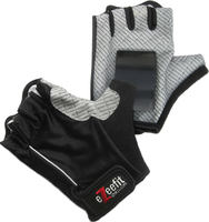 Ezeefit Skate Handschuhe