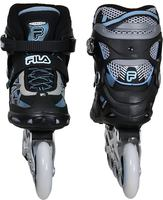 Fila Lithium LX 90 Dame Inliners