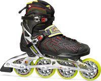 Fila Plume X-Wrap 90 Inline Skates