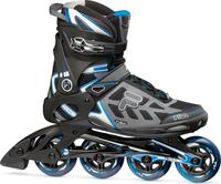 Fila Primo Air Wave Rollerblades