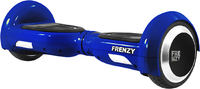 B-Stock - Frenzy Segway Board