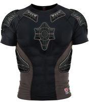 G-Form Pro X Kompressions T-shirt