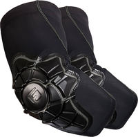 G-Form Pro X Albuebeskyttere