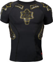 G-Form Pro X Junior Compression T-Shirt