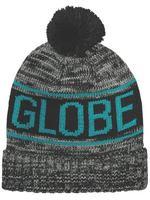 Globe Cromwell Beanie