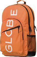 Globe Jagger Backpack