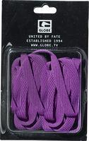 Globe Snørebånd