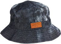 Globe Walsh Bucket Hat